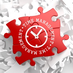 Time Management for Lawyers