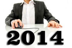 2014 business resolutions for lawyers