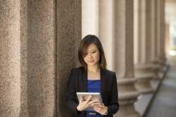technology tools for lawyers