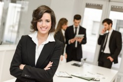 success as an independent attorney