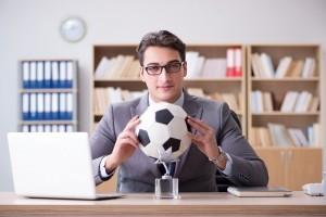lawyer work-life balance